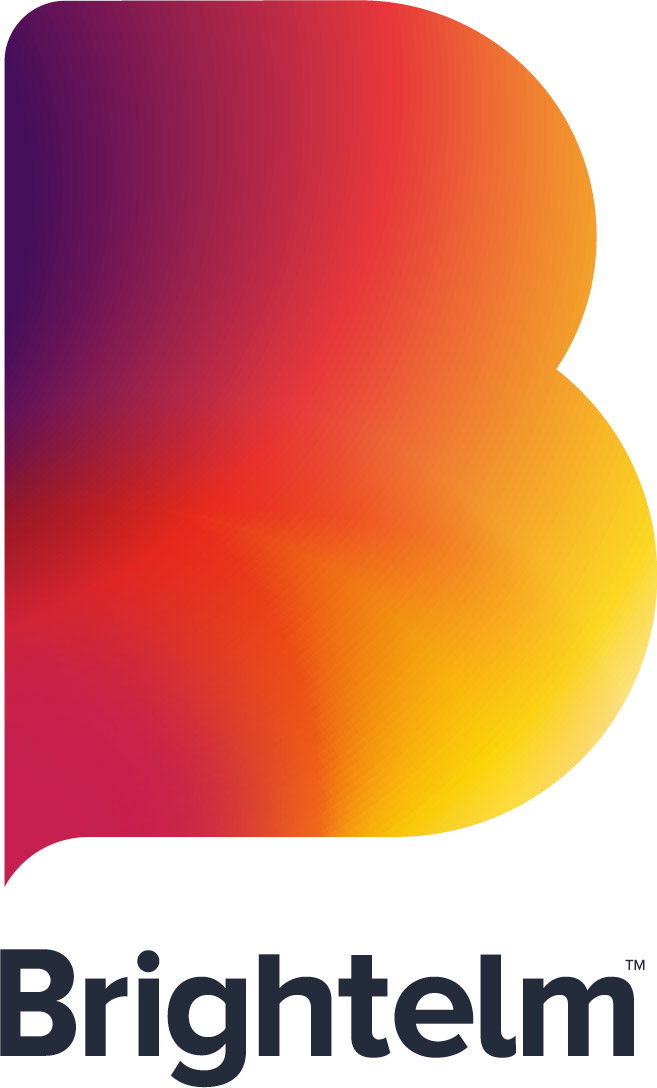 Brightelm Logo