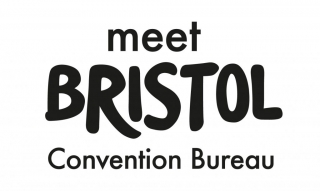 Meet Bristol Convention Bureau Member Logo