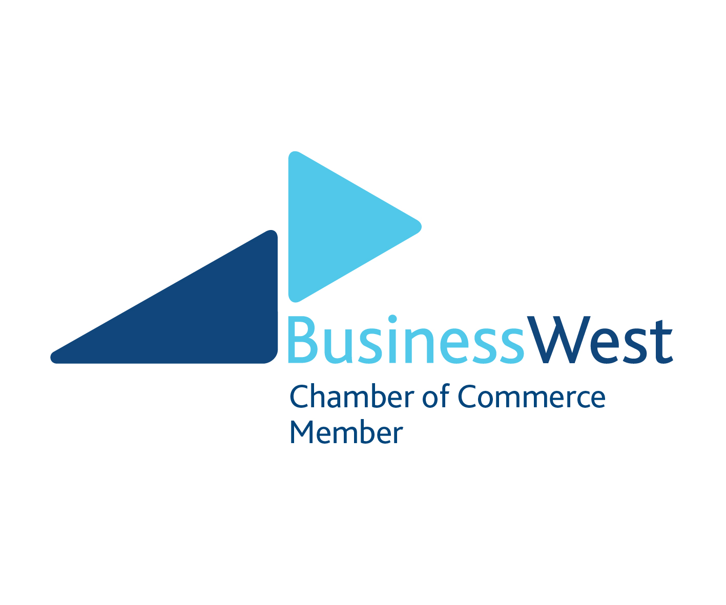 Business West Member Logo