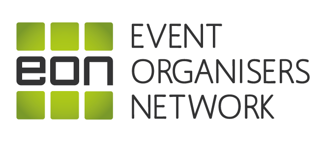 Event Organisers Network Logo