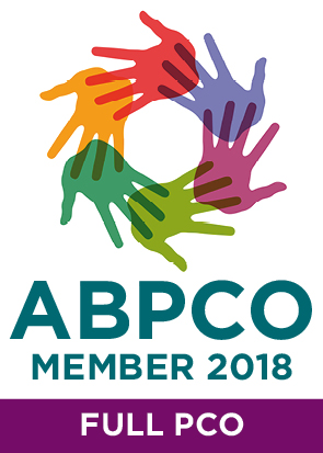 ABPCO Full Member Logo 2018