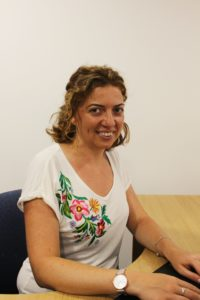 Giulia Esposito Brightelm
